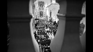 """Feliks Nowowiejski - """"Znalezienie Świętego Krzyża"""""""