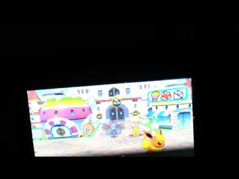 how to get ranks fast in pokemon rumble world