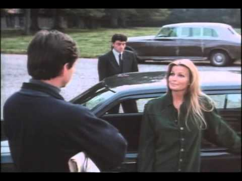 Bo Derek: Hot Chocolate Trailer