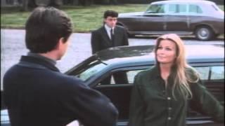 Bo Derek: Hot Chocolate Trailer