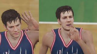 NBA 2K15 PS4 My Team - Dragic! thumbnail