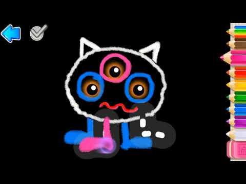 приложения в Google Play рисовалка для детей развивающие
