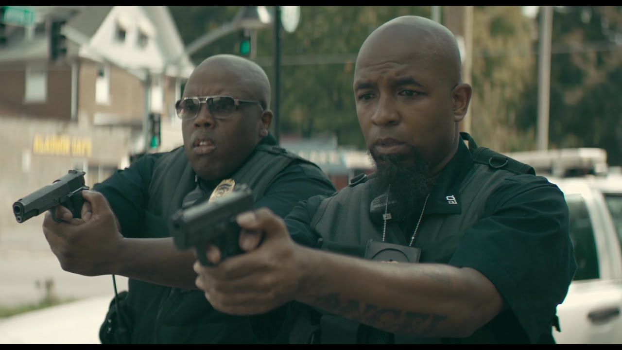 tech-n9ne-what-if-it-was-me-ft-krizz-kaliko-official-music-video
