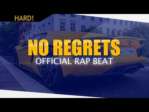 Best Gangsta Rap Battle Hip-Hop Instrumental Beat - (Free Download)