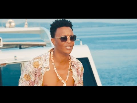 Kaleab Teweldemedhin - Koraley | ኮራለይ - New Eritrean Music 2019