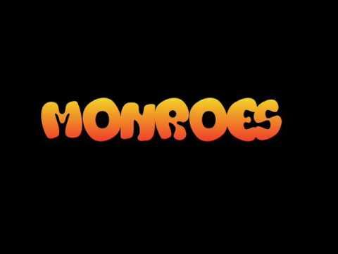 Monroes - 9th December 2003