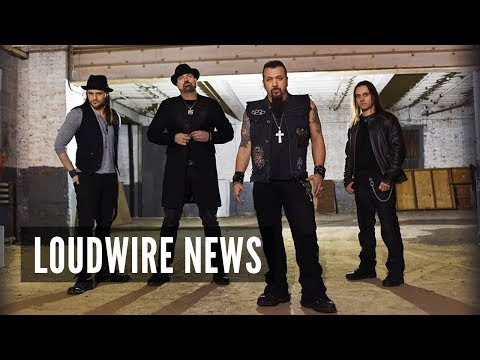 Adrenaline Mob Involved in Fatal Highway Accident