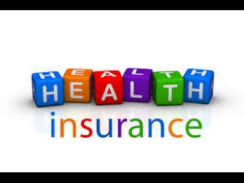 New Insurance Act 2015 33CsTT