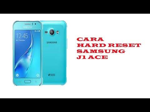 cara-hard-reset-hp-samsung-j1-ace