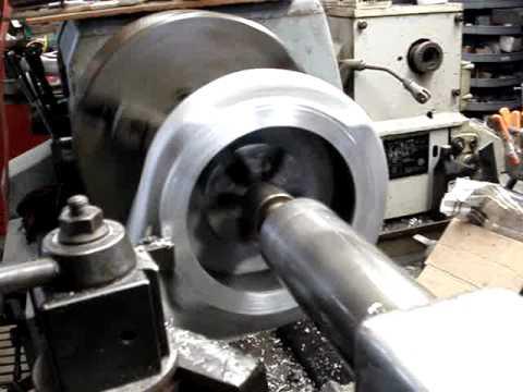 Precision Gold Dredge PH-1 Pump