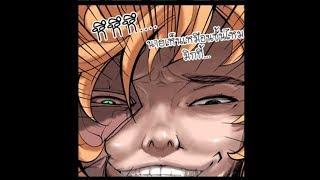 Rov การ์ตูน Comic #41 (พากย์ฮา)