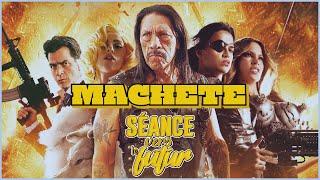 Download Video Séance vers le futur - 21 - Machete MP3 3GP MP4