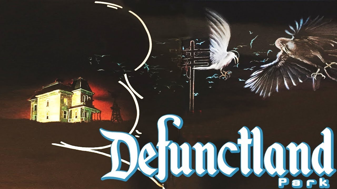 defunctland-the-history-of-alfred-hitchcock-the-art-of-making-movies