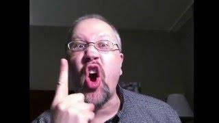 802.1X Troubleshooting Basics