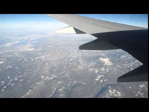 20151126 10 49 _ Over Rocky Mountains in southern BC