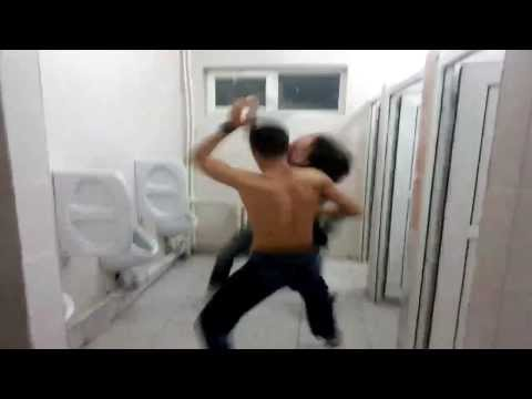 Harlem Shake Bafra Yurt   YouTube