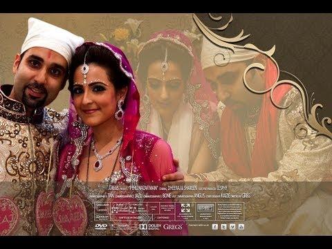 MTV Behind the Scene// The making of Dheeraj & Shareen Love Music Video - Raabta