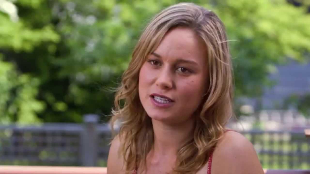 Brie Larson Trainwreck - Youtube-1053