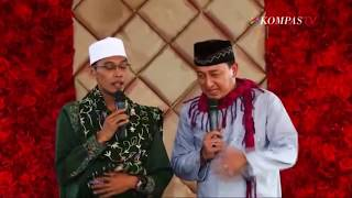 Video PENTINGNYA MENUNTUT ILMU  -  UST TILE download MP3, 3GP, MP4, WEBM, AVI, FLV Oktober 2018