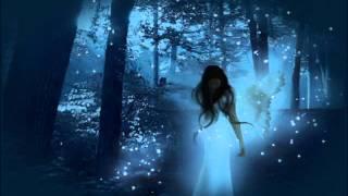 Shipra - Joy (In My Heart) (Extended Version)