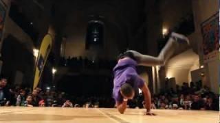 Лучший Брейк Данс(Парни классно танцуют., 2011-12-15T13:47:03.000Z)