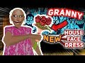 Lagu Granny Has A NEW HOUSE AND LOOKS SO DIFFERENT!!!  Granny The Mobile Horror Game (House Mod)