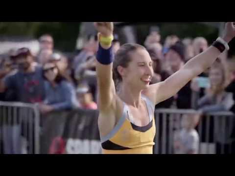 2019 US National Series Jacksonville Super | Spartan Race