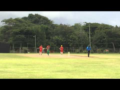 Grenada vs Bangladesh Cricket preview