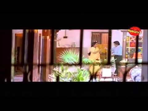 Manikya Chempazhukka 1995 | Malayalam Full Movie | Malayalam Movies | Latest Malayalam Movies