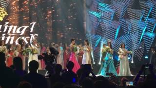 Video Binibining Pilipinas 2017 Announcement of Winners download MP3, 3GP, MP4, WEBM, AVI, FLV Juni 2018