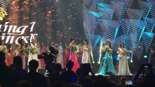 Video Binibining Pilipinas 2017 Announcement of Winners download MP3, 3GP, MP4, WEBM, AVI, FLV Agustus 2018