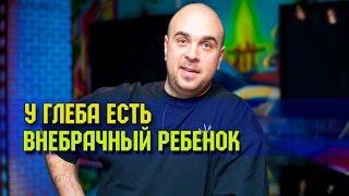 Дом-2 Свежие Новости.Эфир 21 апреля 2016 (21.04.2016)