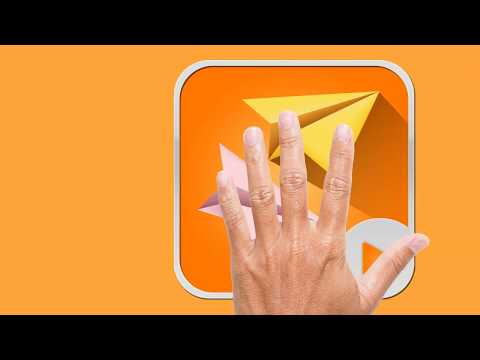 Paper Origami 2019 Apps On Google Play