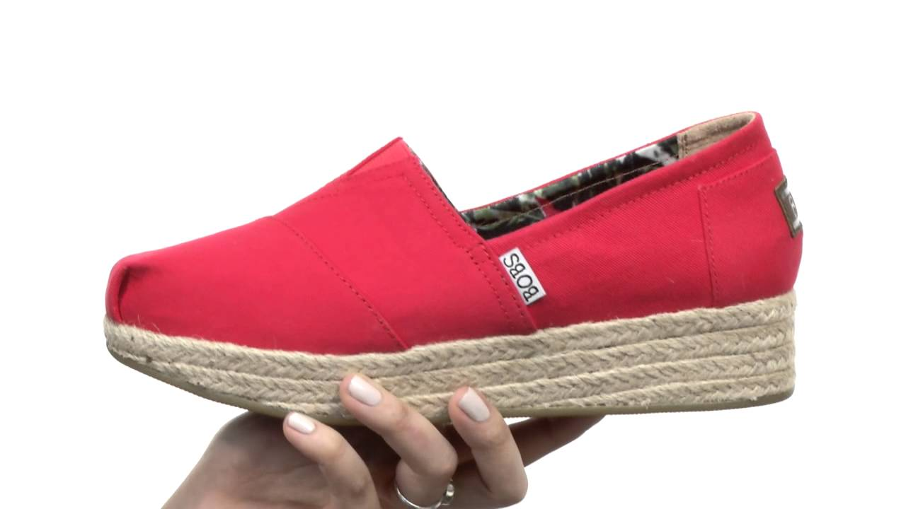 skechers bobs wedge costco Sale,up to