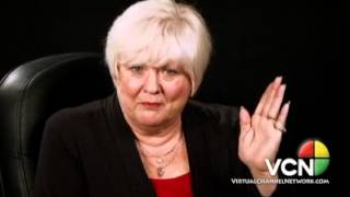 FOCUS ON MANAGEMENT: Terrie Snell (Part 2)