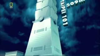 Constructing Tallest Building in The World   Burj Khalifa    Documentary   YouTube 720p