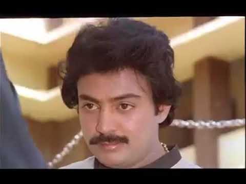 Mella Thirandhathu Kadhavu (1986) PART 2 - Mohan , Radha ,Amala , Visu ,M. N. Nambiar , Senthil