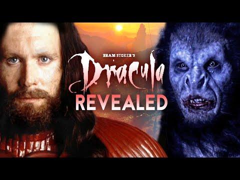 bram-stoker's-dracula-revealed:-the-mythology,-history-&-references-explained!