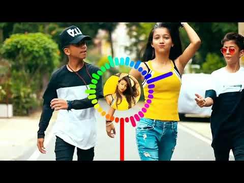 New Nagpuri DJ Remix 2019   Hit Nagpuri DJ Remix Nonstop 2019