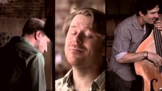 The California Honeydrops - CAROLINA PEACH (Official Video)