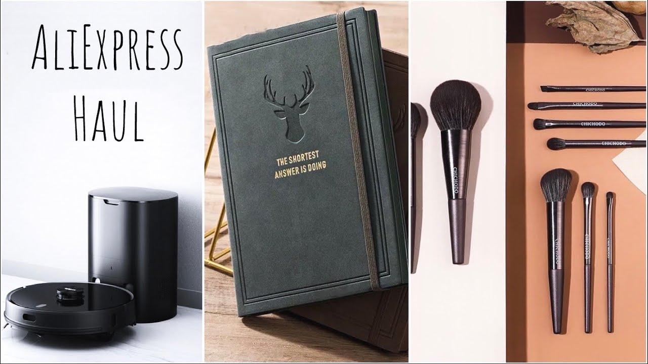Покупки с AliExpress / Удачные находки с Алиэкспресс