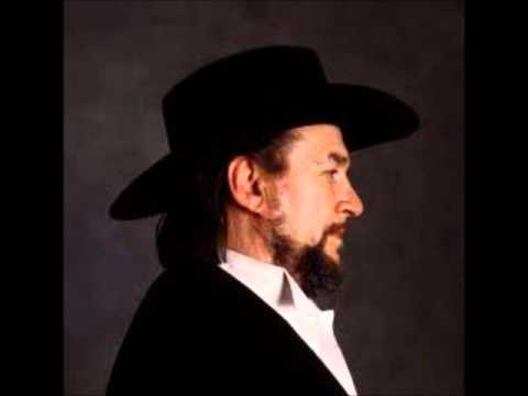 Waylon Jennings - Bob Wills Is Still The King (live)