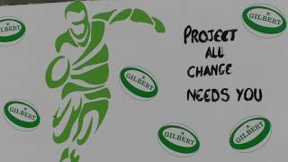 Salisbury Rugby Club Need Your Vote To Win Community Grant