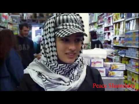 An Arab American Perspective