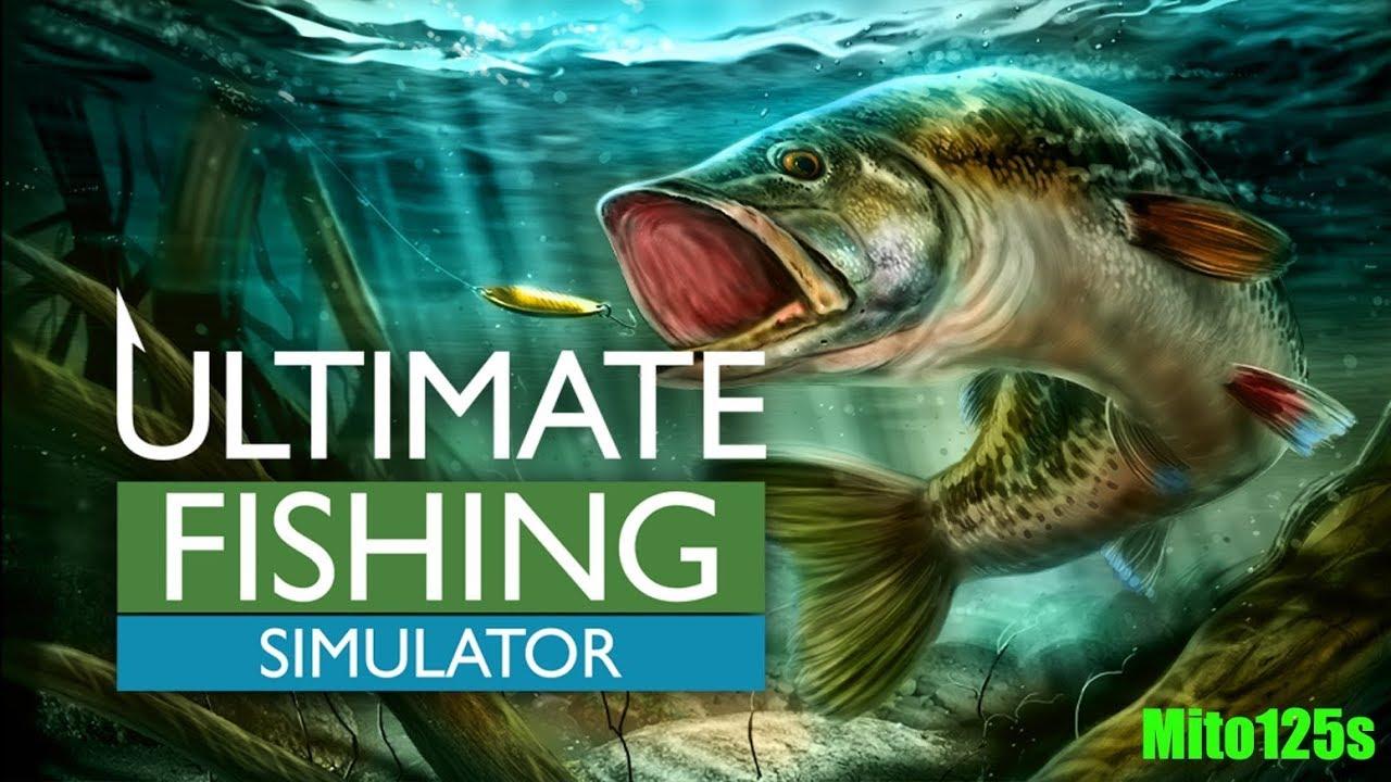 WATER GAME FUN FISHING GAME LA PESCA DEI PESCI VINTAGE NEW!!!