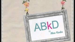 abkd wmv