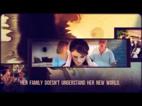 Prep - Book Trailer - Curtis Sittenfeld