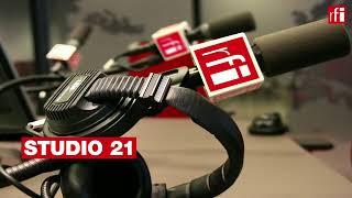RFI Tiếng Việt : Phát thanh ngày 24/01/2020