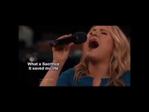 Rock House Church Sunday Worship - July 2, 2017