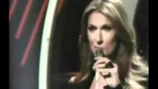 Potret Manehna-Duet Elpis Presley & Celine Dion